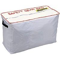 [해외]SEACHOICE Safety Gear Bag