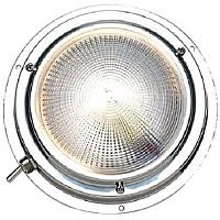 [해외]SEACHOICE Dome LED