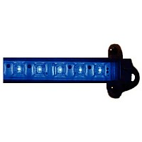[해외]SEAMASTER LIGHTS Extreme Application LED Strip Blue