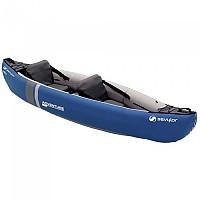 [해외]SEVYLOR Canoe Adventure Blue