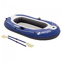 [해외]SEVYLOR Caravelle Kit KK65D Blue