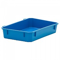 [해외]SHAKESPEARE Seatbox Tray Blue