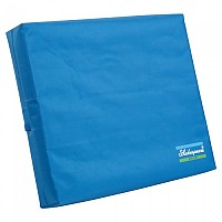 [해외]SHAKESPEARE Beta Seatbox Cushion Blue