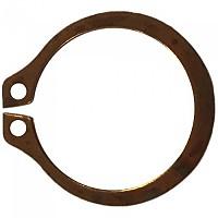 [해외]SHERWOOD Ring Retaining External