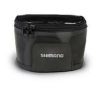 [해외]시마노 NORMARK Bag