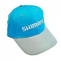 [해외]시마노 NORMARK Blue Blue
