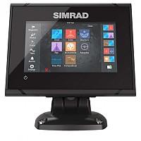 [해외]SIMRAD Go5 XSE
