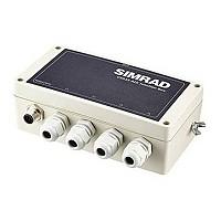 [해외]SIMRAD Junction Box