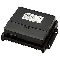 [해외]SIMRAD AC70 Computer