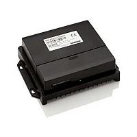 [해외]SIMRAD AD80 Analog Dive Interface Ad80