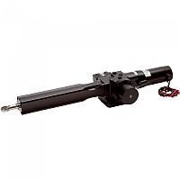 [해외]SIMRAD Hydraulic Ram 12V T1