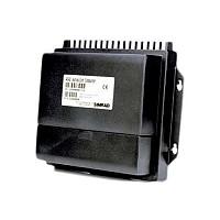 [해외]SIMRAD SI80 Signal Interface Si80 Signal Interface