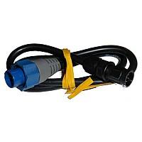 [해외]SIMRAD Adapter Cable