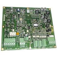 [해외]SIMRAD AD80 PCB Assembly
