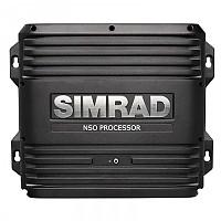 [해외]SIMRAD NSO evo2