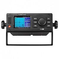 [해외]SIMRAD V5035
