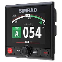 [해외]SIMRAD AP44 Controller