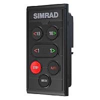 [해외]SIMRAD OP12 Autopilot Controller
