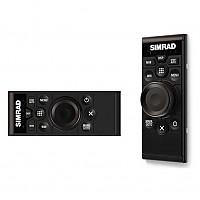 [해외]SIMRAD OP50 Remote Control Portait Mount
