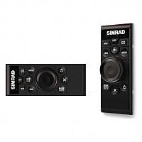 [해외]SIMRAD OP50 Remote Control Landscape Mount