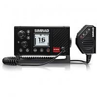 [해외]SIMRAD RS20