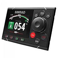 [해외]SIMRAD AP48 Rotary Autopilot Head
