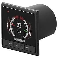 [해외]SIMRAD IS35 Digital Gauge