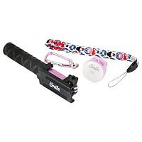 [해외]SMILE Selfie Kit Pocket Kawai