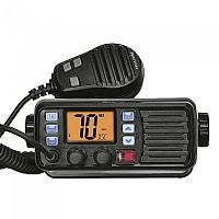 [해외]SPORTNAV VHF SPO507MDSC With DSC Black