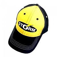 [해외]STORM American Yellow