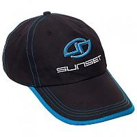 [해외]SUNSET Pro Micro Fiber