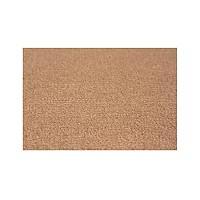 [해외]SYNTEC INDUSTRIES Aggressor Exterior Marine Carpet Sand