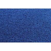 [해외]SYNTEC INDUSTRIES Aggressor Exterior Marine Carpet Ultra Blue