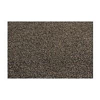 [해외]SYNTEC INDUSTRIES Aggressor Exterior Marine Carpet Midnight Star