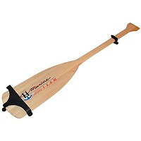 [해외]T-H MARINE Paddle Keeper