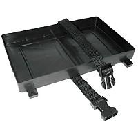 [해외]T-H MARINE Strap Battery Tray