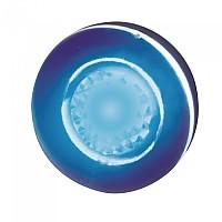 [해외]T-H MARINE LED Utility-Live Well Blue