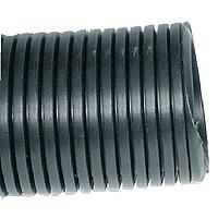 [해외]T-H MARINE Rigging Hose 51 mm Black