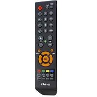 [해외]TELEVES Remote Control for zAs HD Receivers