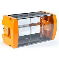 [해외]TELEVES Lockable Cabinet T0X