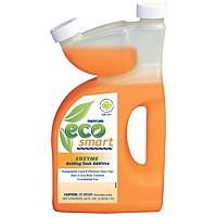 [해외]THETFORD Deodorant Ecosmart Enzyme Formuila Holding