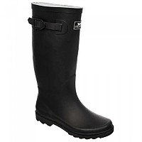 [해외]TRESPASS Recon X Welly Black