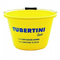 [해외]TUBERTINI Round Bucket