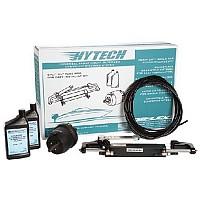 [해외]UFLEX Hytech 1 Hydraulic Steering System Kit