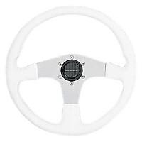 [해외]UFLEX Corse Wheel White