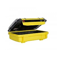 [해외]UNDERWATER KINETICS UltraBox 308 Yellow