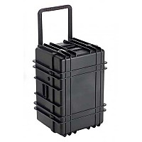 [해외]UNDERWATER KINETICS Loadout Case 1627 Black