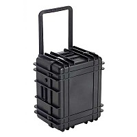 [해외]UNDERWATER KINETICS Transit Case 1322 Black
