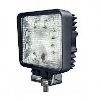 [해외]UNITRON Epistar LED 24W 10-30V 6500K
