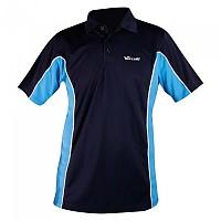 [해외]VERCELLI Polo Shirt Navy / Blue